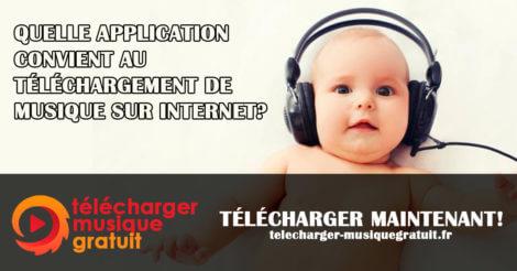 LES MEILLEURES APPLICATIONS POUR TÉLÉCHARGER DE LA MUSIQUE SUR IPHONE ET IPAD 【2019】