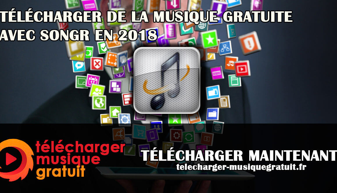 t l charger de la musique gratuite avec songr en 2018 t l charger musique gratuit. Black Bedroom Furniture Sets. Home Design Ideas