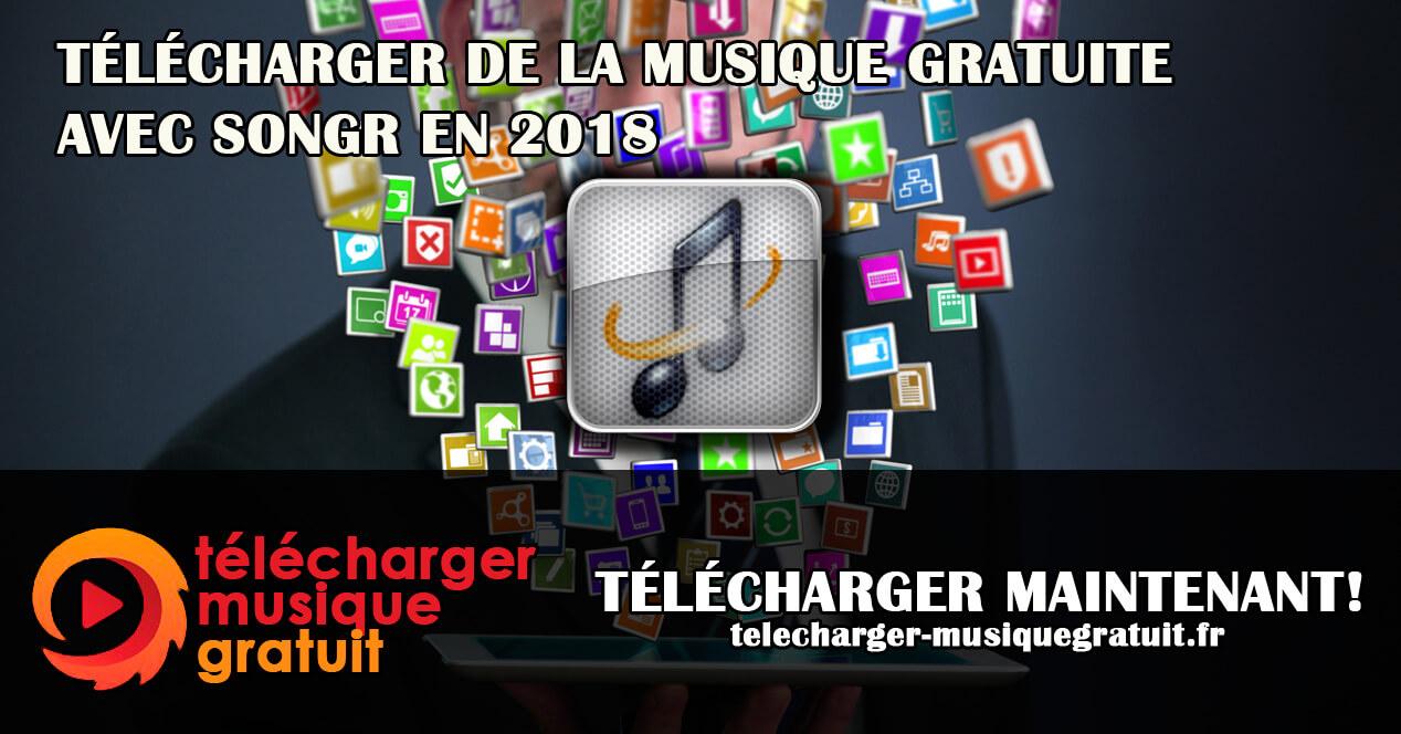 SONGR CLUBIC GRATUITEMENT TÉLÉCHARGER